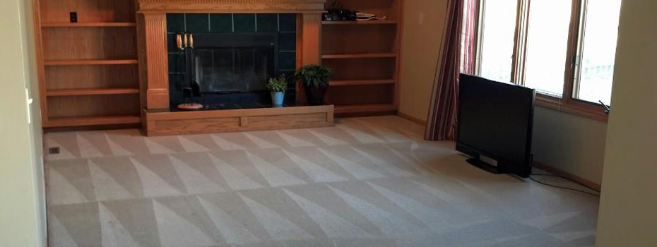 Home - CleanMaster Carpet Cleaning Des Moines