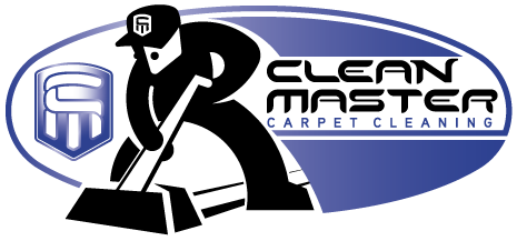 Cropped Header Logopng CleanMaster Carpet Cleaning